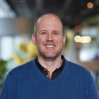 Sander Suk